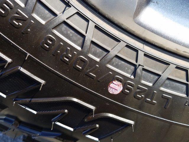 2014 Ford F-150 SuperCrew Cab 4x4, Pickup #P28898A - photo 12