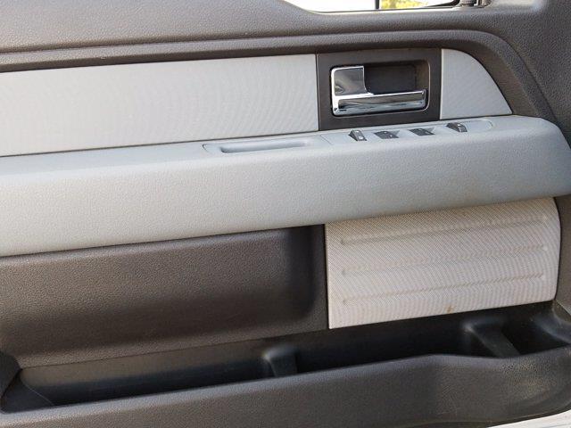 2014 Ford F-150 SuperCrew Cab 4x4, Pickup #P28898A - photo 13