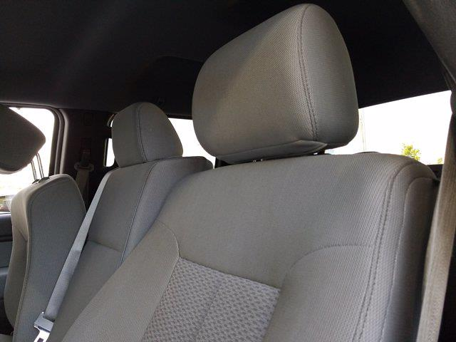 2014 Ford F-150 SuperCrew Cab 4x4, Pickup #P28898A - photo 17