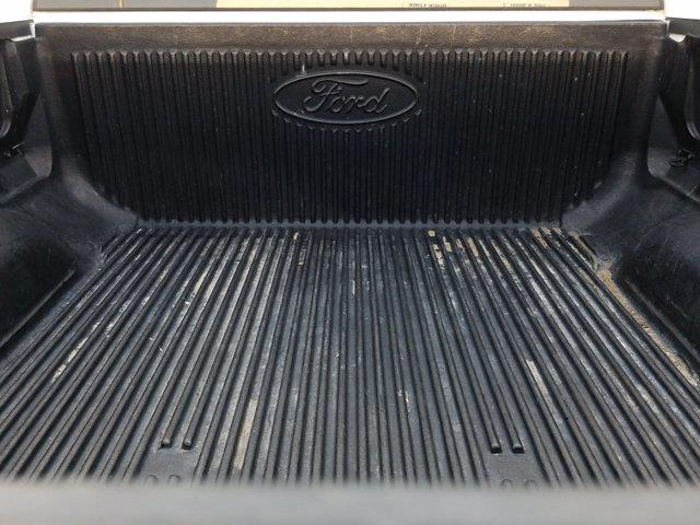 2014 Ford F-150 SuperCrew Cab 4x4, Pickup #P28898A - photo 33