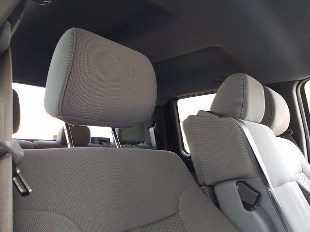 2014 Ford F-150 SuperCrew Cab 4x4, Pickup #P28898A - photo 38
