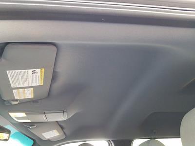 2014 Ford F-150 SuperCrew Cab 4x4, Pickup #P28898A - photo 18