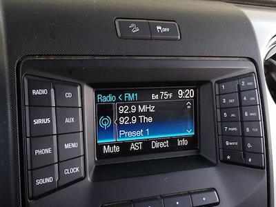 2014 Ford F-150 SuperCrew Cab 4x4, Pickup #P28898A - photo 26
