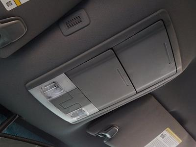 2014 Ford F-150 SuperCrew Cab 4x4, Pickup #P28898A - photo 29