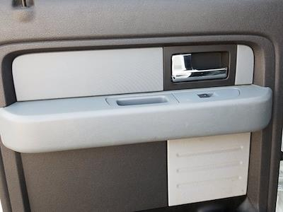 2014 Ford F-150 SuperCrew Cab 4x4, Pickup #P28898A - photo 30