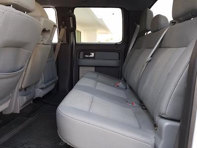 2014 Ford F-150 SuperCrew Cab 4x4, Pickup #P28898A - photo 31