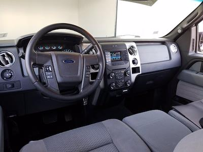 2014 Ford F-150 SuperCrew Cab 4x4, Pickup #P28898A - photo 32