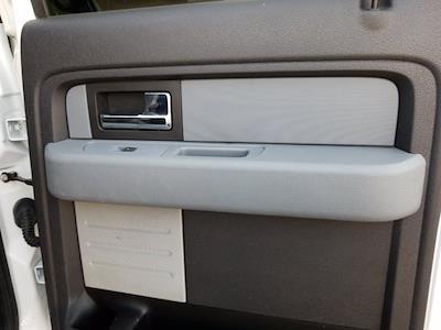 2014 Ford F-150 SuperCrew Cab 4x4, Pickup #P28898A - photo 34
