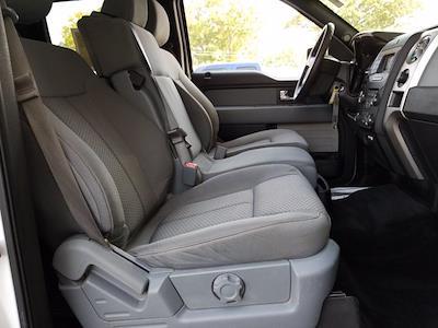 2014 Ford F-150 SuperCrew Cab 4x4, Pickup #P28898A - photo 37
