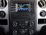 2014 Ford F-150 SuperCrew Cab 4x4, Pickup #P28898A - photo 25