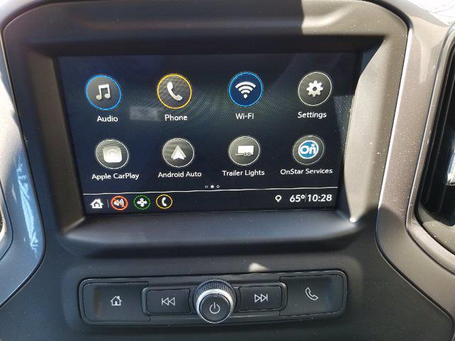 2019 Chevrolet Silverado 1500 Crew Cab 4x4, Pickup #P28917 - photo 23
