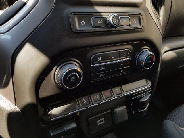 2019 Chevrolet Silverado 1500 Crew Cab 4x4, Pickup #P28917 - photo 25