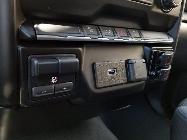 2019 Chevrolet Silverado 1500 Crew Cab 4x4, Pickup #P28917 - photo 26