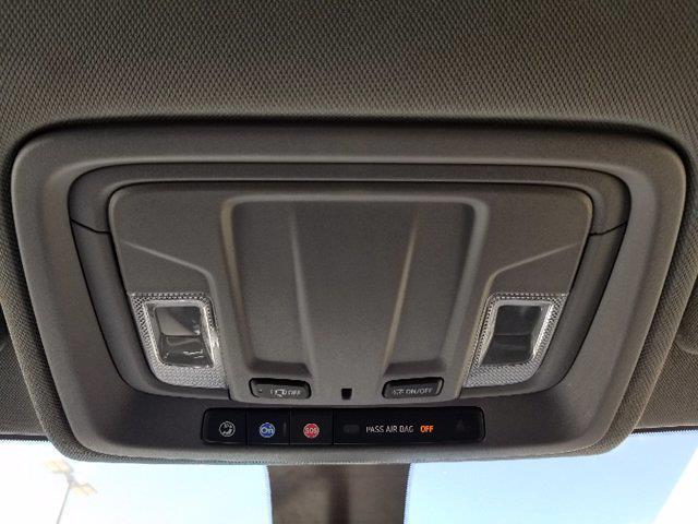 2019 Chevrolet Silverado 1500 Crew Cab 4x4, Pickup #P28917 - photo 27