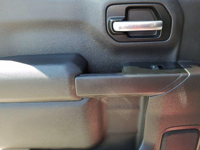 2019 Chevrolet Silverado 1500 Crew Cab 4x4, Pickup #P28917 - photo 28