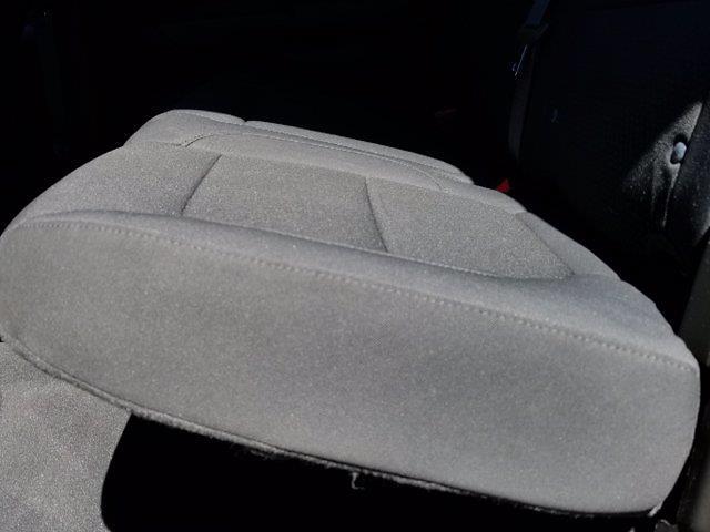 2019 Chevrolet Silverado 1500 Crew Cab 4x4, Pickup #P28917 - photo 30