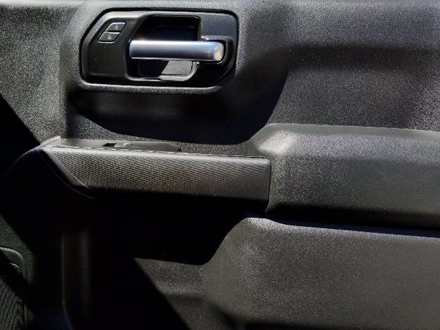 2019 Chevrolet Silverado 1500 Crew Cab 4x4, Pickup #P28917 - photo 37