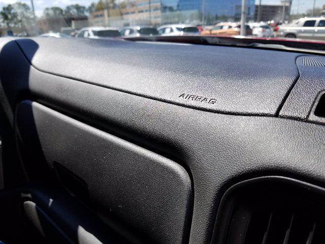 2019 Chevrolet Silverado 1500 Crew Cab 4x4, Pickup #P28917 - photo 40