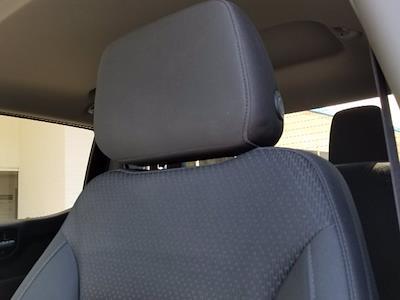2019 Chevrolet Silverado 1500 Crew Cab 4x4, Pickup #P28917 - photo 17