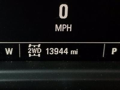 2019 Chevrolet Silverado 1500 Crew Cab 4x4, Pickup #P28917 - photo 21
