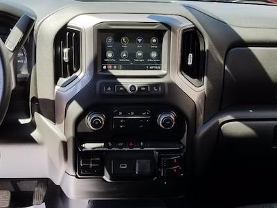 2019 Chevrolet Silverado 1500 Crew Cab 4x4, Pickup #P28917 - photo 32