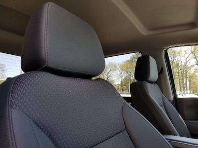 2019 Chevrolet Silverado 1500 Crew Cab 4x4, Pickup #P28917 - photo 39
