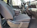 2019 Chevrolet Silverado 1500 Crew Cab 4x4, Pickup #P28917 - photo 38