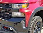 2019 Chevrolet Silverado 1500 Crew Cab 4x4, Pickup #P28917 - photo 9