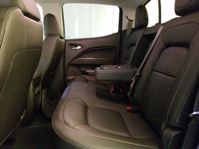 2019 Colorado Crew Cab 4x4,  Pickup #P29015F - photo 32