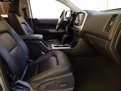 2019 Colorado Crew Cab 4x4,  Pickup #P29015F - photo 35