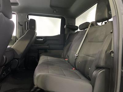 2020 Silverado 1500 Crew Cab 4x2,  Pickup #P29139 - photo 32