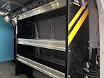 2021 Express 3500 4x2,  Upfitted Cargo Van #P29141 - photo 33