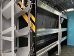 2021 Express 3500 4x2,  Upfitted Cargo Van #P29141 - photo 34
