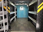 2021 Express 3500 4x2,  Upfitted Cargo Van #P29141 - photo 2