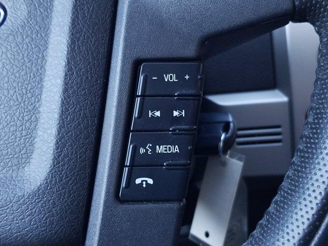 2013 Ford F-150 SuperCrew Cab 4x4, Pickup #PS28985 - photo 20