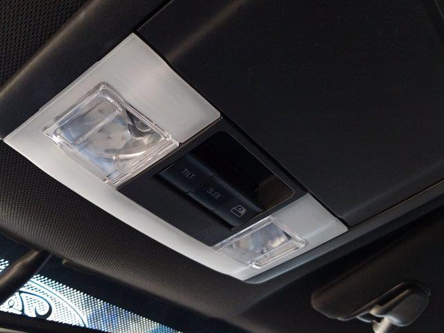 2013 Ford F-150 SuperCrew Cab 4x4, Pickup #PS28985 - photo 30