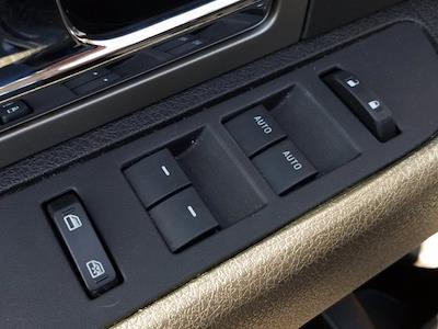 2013 Ford F-150 SuperCrew Cab 4x4, Pickup #PS28985 - photo 13