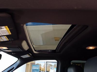 2013 Ford F-150 SuperCrew Cab 4x4, Pickup #PS28985 - photo 18