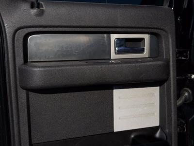 2013 Ford F-150 SuperCrew Cab 4x4, Pickup #PS28985 - photo 31