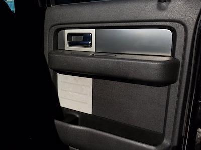 2013 Ford F-150 SuperCrew Cab 4x4, Pickup #PS28985 - photo 35