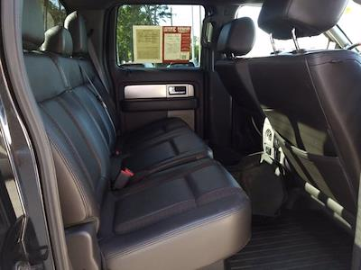 2013 Ford F-150 SuperCrew Cab 4x4, Pickup #PS28985 - photo 36