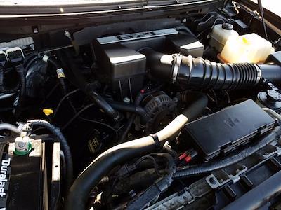 2013 Ford F-150 SuperCrew Cab 4x4, Pickup #PS28985 - photo 41