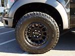 2013 Ford F-150 SuperCrew Cab 4x4, Pickup #PS28985 - photo 10