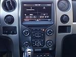 2013 Ford F-150 SuperCrew Cab 4x4, Pickup #PS28985 - photo 24