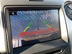 2013 Ford F-150 SuperCrew Cab 4x4, Pickup #PS28985 - photo 26
