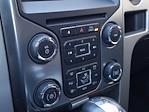 2013 Ford F-150 SuperCrew Cab 4x4, Pickup #PS28985 - photo 27