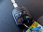 2013 Ford F-150 SuperCrew Cab 4x4, Pickup #PS28985 - photo 42