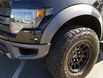 2013 Ford F-150 SuperCrew Cab 4x4, Pickup #PS28985 - photo 9