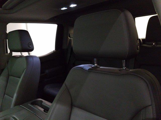 2020 Chevrolet Silverado 1500 Crew Cab 4x4, Pickup #PS29060A - photo 20