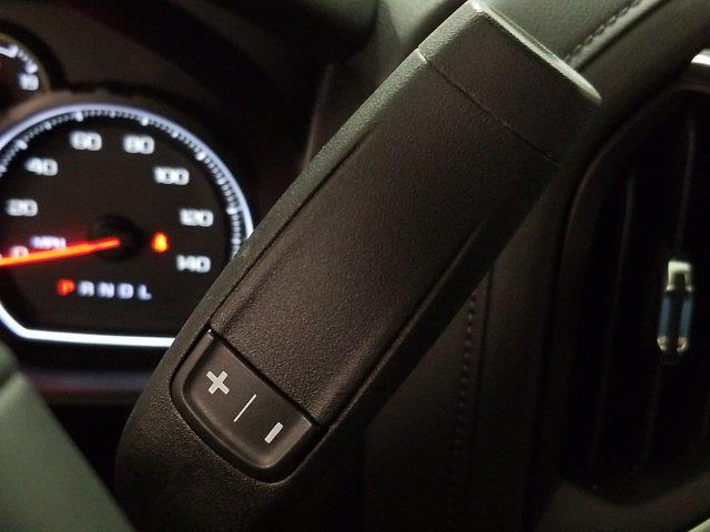 2020 Chevrolet Silverado 1500 Crew Cab 4x4, Pickup #PS29060A - photo 26